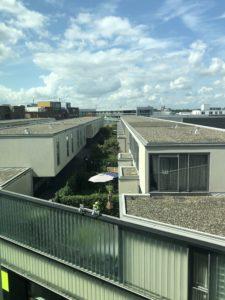 Jewel - Almere Centrum