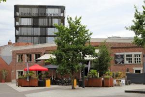 museumfabriek en gastrobar in enschede foto sybylle kroon